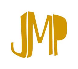 Grabarz JMP