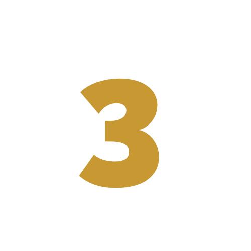 Zahlen final JMP.002